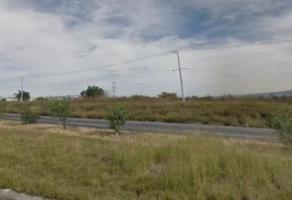 Foto de terreno comercial en venta en  , lomas de san pedro, guadalajara, jalisco, 8234245 No. 01