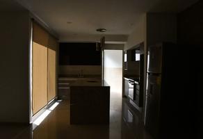 Foto de casa en venta en  , las reynas, irapuato, guanajuato, 17408833 No. 02