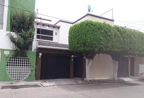 Foto de casa en venta en  , las reynas, irapuato, guanajuato, 0 No. 01