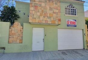 Foto de casa en venta en  , las reynas, salamanca, guanajuato, 17211098 No. 01