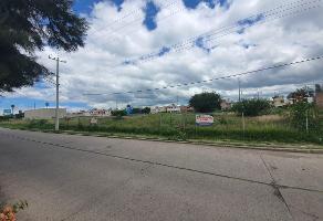Foto de terreno habitacional en venta en  , las reynas, salamanca, guanajuato, 0 No. 01