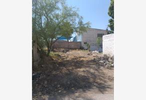 Foto de terreno habitacional en venta en las rosas 1150, jardín, lerdo, durango, 0 No. 01