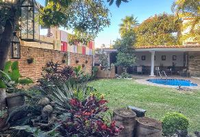 Foto de casa en renta en las rosas 1156 - b, españita, irapuato, guanajuato, 0 No. 01