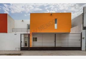 Foto de casa en venta en las rosas 681, villa jardín, lerdo, durango, 0 No. 01