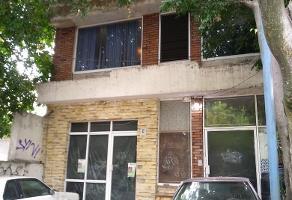 Foto de edificio en venta en las rosas , chapalita oriente, zapopan, jalisco, 0 No. 01