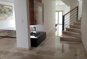 Foto de casa en venta en  , las rosas, gómez palacio, durango, 9633365 No. 01