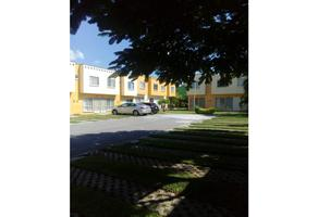 Foto de casa en condominio en venta en  , las rosas, xochitepec, morelos, 0 No. 01