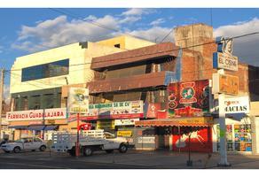 Foto de edificio en venta en  , las rosas, zamora, michoacán de ocampo, 19237929 No. 01