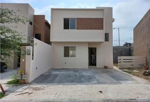 Foto de casa en venta en  , las sabinitas, juárez, nuevo león, 0 No. 01