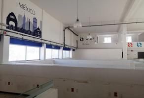Foto de oficina en renta en  , las salinas, azcapotzalco, df / cdmx, 17477982 No. 01