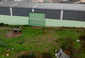 Foto de terreno habitacional en venta en las siete leyes , benito juárez, playas de rosarito, baja california, 14119723 No. 01