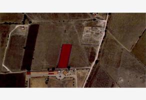 Foto de terreno habitacional en venta en  , huimilpan centro, huimilpan, querétaro, 7554874 No. 01