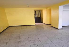 Foto de departamento en renta en  , las teresas, guanajuato, guanajuato, 17941049 No. 01