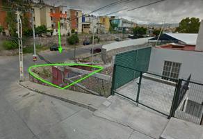 Foto de terreno habitacional en venta en  , las teresas, guanajuato, guanajuato, 18382393 No. 01