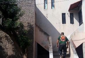 Foto de casa en venta en  , las teresas, guanajuato, guanajuato, 0 No. 01
