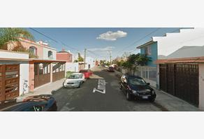 Foto de casa en venta en  , las teresas, querétaro, querétaro, 11130527 No. 01