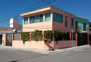 Foto de casa en venta en  , las teresas, querétaro, querétaro, 11906007 No. 01