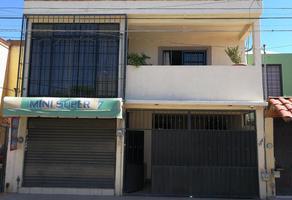 Foto de casa en venta en  , las teresas, querétaro, querétaro, 11956023 No. 01