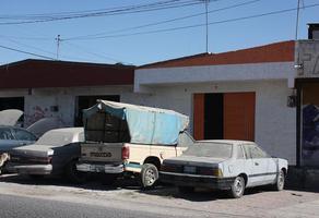 Foto de oficina en venta en  , las teresas, querétaro, querétaro, 13794129 No. 01