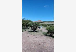 Foto de terreno habitacional en venta en  , las teresas, querétaro, querétaro, 0 No. 01