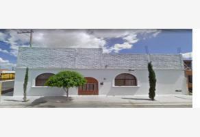Foto de casa en venta en  , las teresas, querétaro, querétaro, 17738728 No. 01