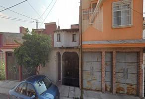 Foto de casa en venta en  , las teresas, querétaro, querétaro, 18484423 No. 01