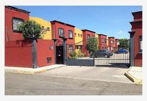 Foto de casa en venta en  , las teresas, querétaro, querétaro, 0 No. 01