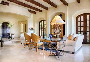Foto de casa en venta en las terraza , palmillas, los cabos, baja california sur, 3734822 No. 01