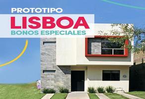 Foto de casa en venta en las terrazas 1, toluquilla, san pedro tlaquepaque, jalisco, 0 No. 01