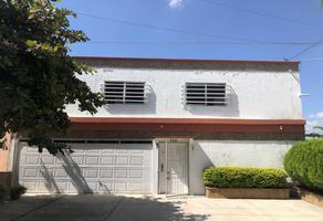 Foto de casa en renta en las terrazas 360, las terrazas, tuxtla gutiérrez, chiapas, 0 No. 01