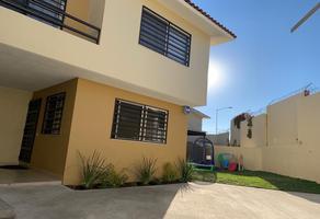 Foto de casa en venta en las terrazas , otay universidad, tijuana, baja california, 0 No. 01