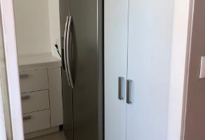 Foto de departamento en renta en  , las tinajas, cuajimalpa de morelos, df / cdmx, 13565450 No. 08