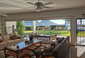 Foto de casa en venta en  , las tinajas, guaymas, sonora, 15432876 No. 01