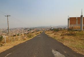 Foto de terreno habitacional en venta en  , las torrecillas, morelia, michoacán de ocampo, 4005815 No. 01