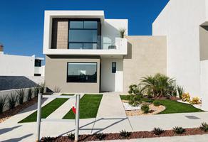 Foto de casa en venta en las torres 00, industrial valle de saltillo, saltillo, coahuila de zaragoza, 0 No. 01