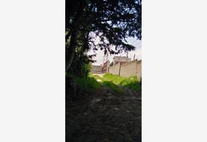Foto de terreno habitacional en venta en las torres 00, san miguel ajusco, tlalpan, df / cdmx, 0 No. 01