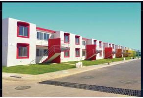 Foto de casa en venta en las torres 1, las torres, veracruz, veracruz de ignacio de la llave, 0 No. 01