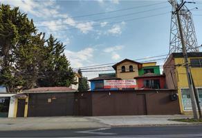 Foto de casa en venta en las torres 1, san francisco coaxusco, metepec, méxico, 0 No. 01