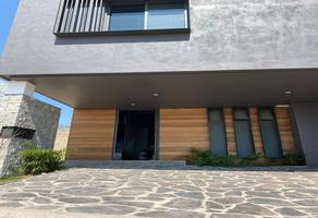 Foto de casa en venta en las torres , bosques de san gonzalo, zapopan, jalisco, 0 No. 01