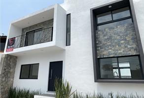Foto de casa en venta en  , las torres, jiutepec, morelos, 0 No. 01