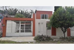 Foto de casa en venta en las torres , las torres, tuxtla gutiérrez, chiapas, 0 No. 01
