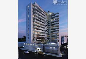Foto de departamento en venta en  , las torres, mazatlán, sinaloa, 0 No. 01