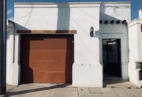 Foto de casa en venta en  , las torres, mazatlán, sinaloa, 8453595 No. 01