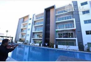 Foto de departamento en venta en  , las torres, mazatlán, sinaloa, 8521510 No. 01