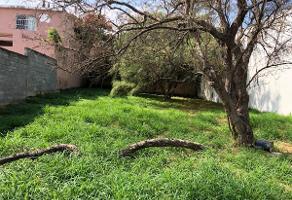 Foto de terreno habitacional en venta en  , las torres, monterrey, nuevo león, 13862464 No. 01