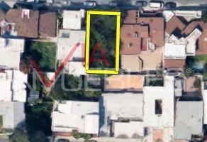 Foto de terreno habitacional en venta en  , las torres, monterrey, nuevo león, 13977292 No. 01