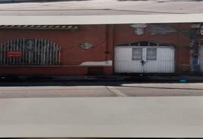 Foto de terreno comercial en venta en  , san david i (p- 33), monterrey, nuevo león, 17318850 No. 01