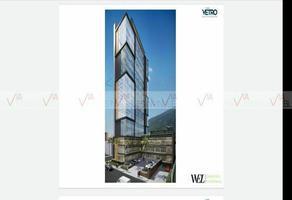 Foto de oficina en venta en  , las torres, monterrey, nuevo león, 0 No. 01
