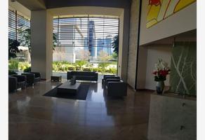 Foto de departamento en renta en  , las torres, monterrey, nuevo león, 0 No. 01