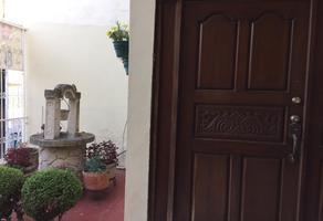 Foto de casa en renta en  , las torres, monterrey, nuevo león, 0 No. 01
